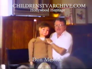 don messick cause of deathdon messick grave, don messick scooby doo, don messick interview, don messick net worth, don messick voice, don messick imdb, don messick age, don messick movies, don messick voice actor, don messick stroke, don messick wiki, don messick muttley laugh, don messick cause of death, don messick behind the voice actors, don messick voice of scooby doo, don messick doing scooby doo, don messick death, don messick papa smurf, don messick transformers, don messick 1997